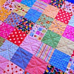 Ladies' Quilting Retreat