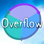 This May: Overflow!
