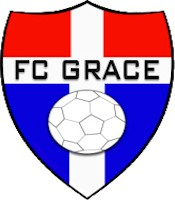 Football Club of Grace