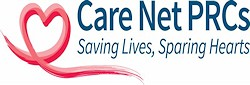Care Net Pregnancy Resource Centers
