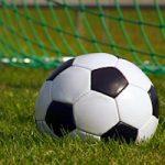 Football Club of Grace