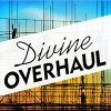 Divine Overhaul